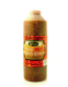 Very Hot Chilli Sauce 1 litre By Rivonia